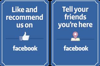 facebook-poster (1)